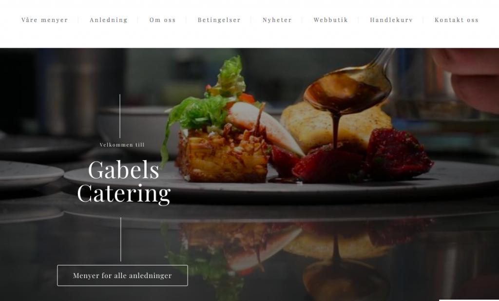 Onlinemarknadsföring -optimera hemsida